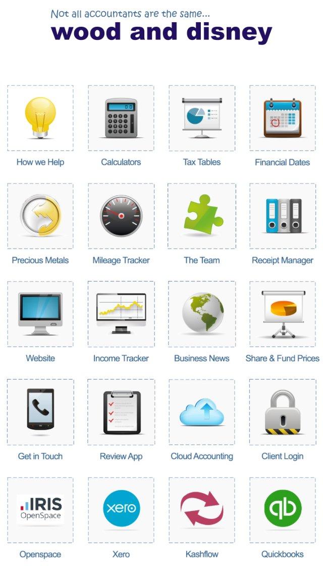 ebook определение места
