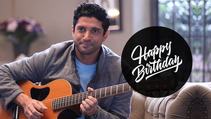 A very Happy Birthday to Actor, Director, Producer, Writer, Singer