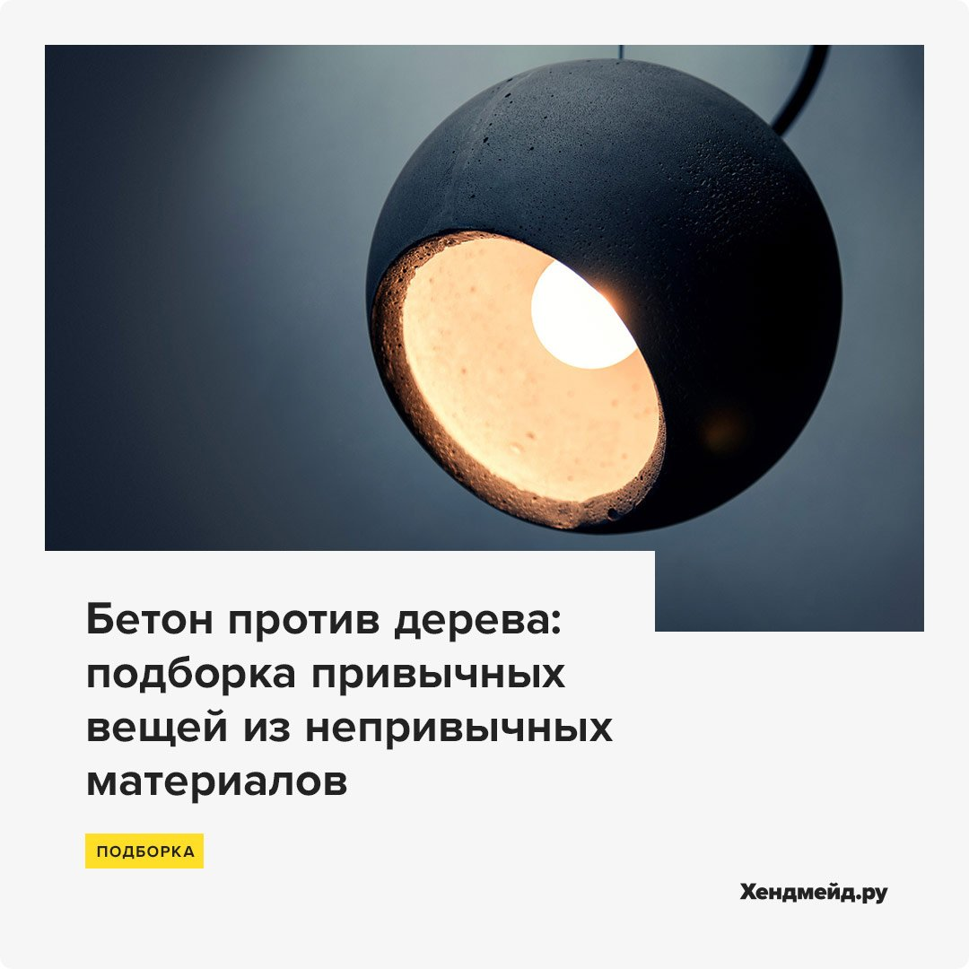 Сколько всего в россии пенсионеров