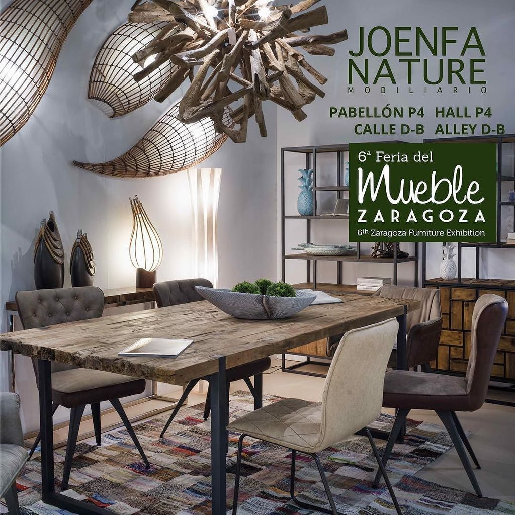 Joenfa Nature Joenfanature Twitter # Muebles Woodies