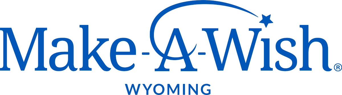 Image result for make-a-wish wyoming