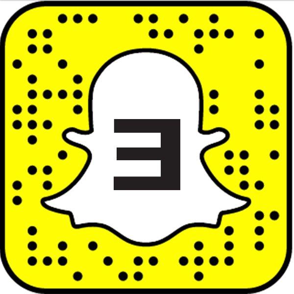 Marshall Mathers On Twitter Eminem X Snapchat Lens Go Get It