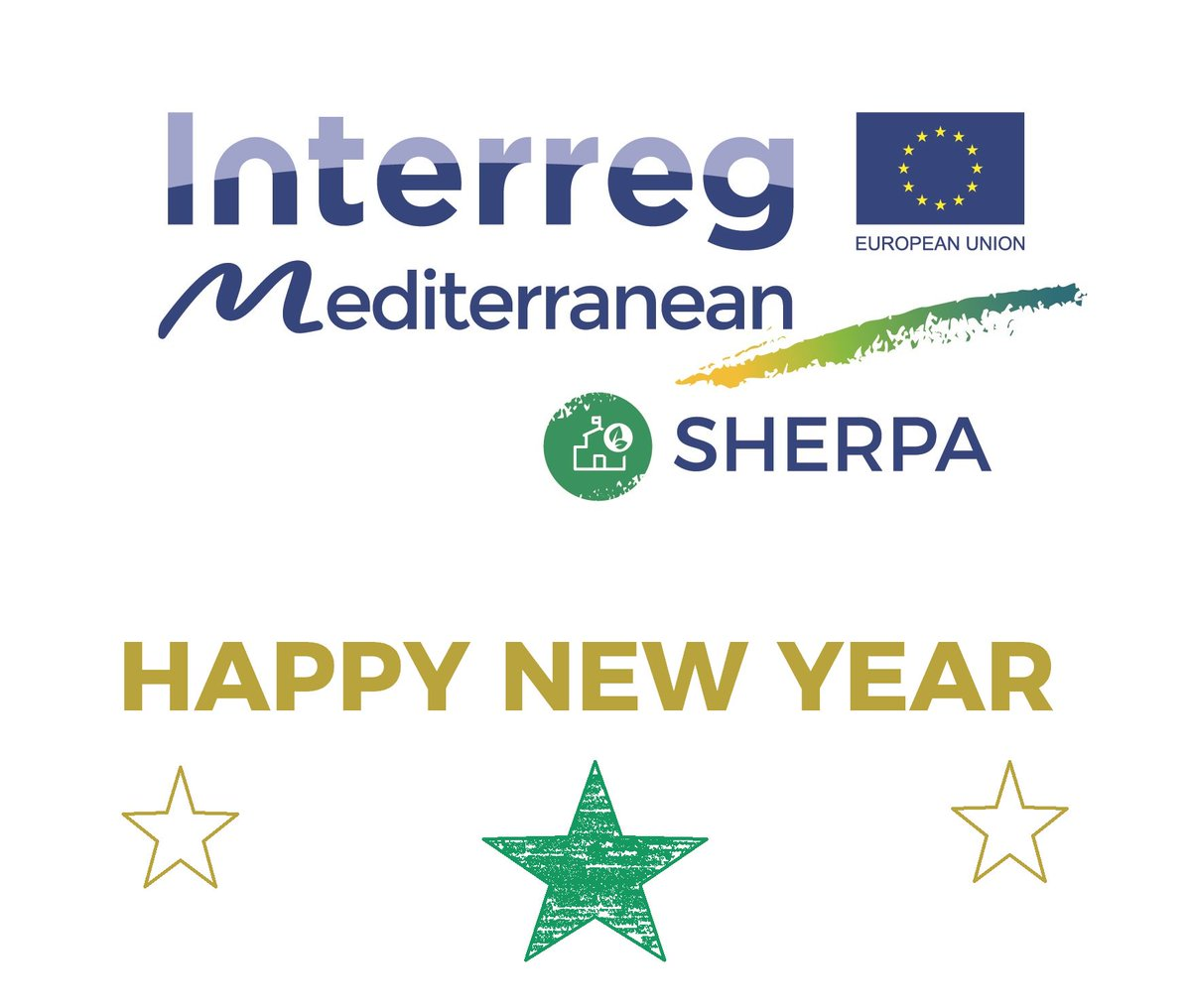 sherpa project on twitter sherpamed and its team wish you a happy new year filled with joy prosperity and energy efficiency