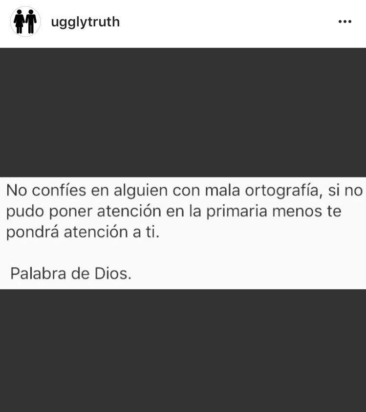 RT @fiorellazunino: Roguemos al Señor. https://t.co/EFbJSaYK4F