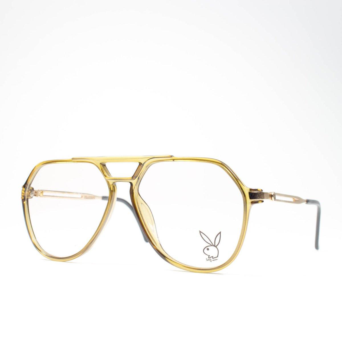 0fa72fd4d407 ... to my  etsy shop  Vintage 80s Eyeglasses