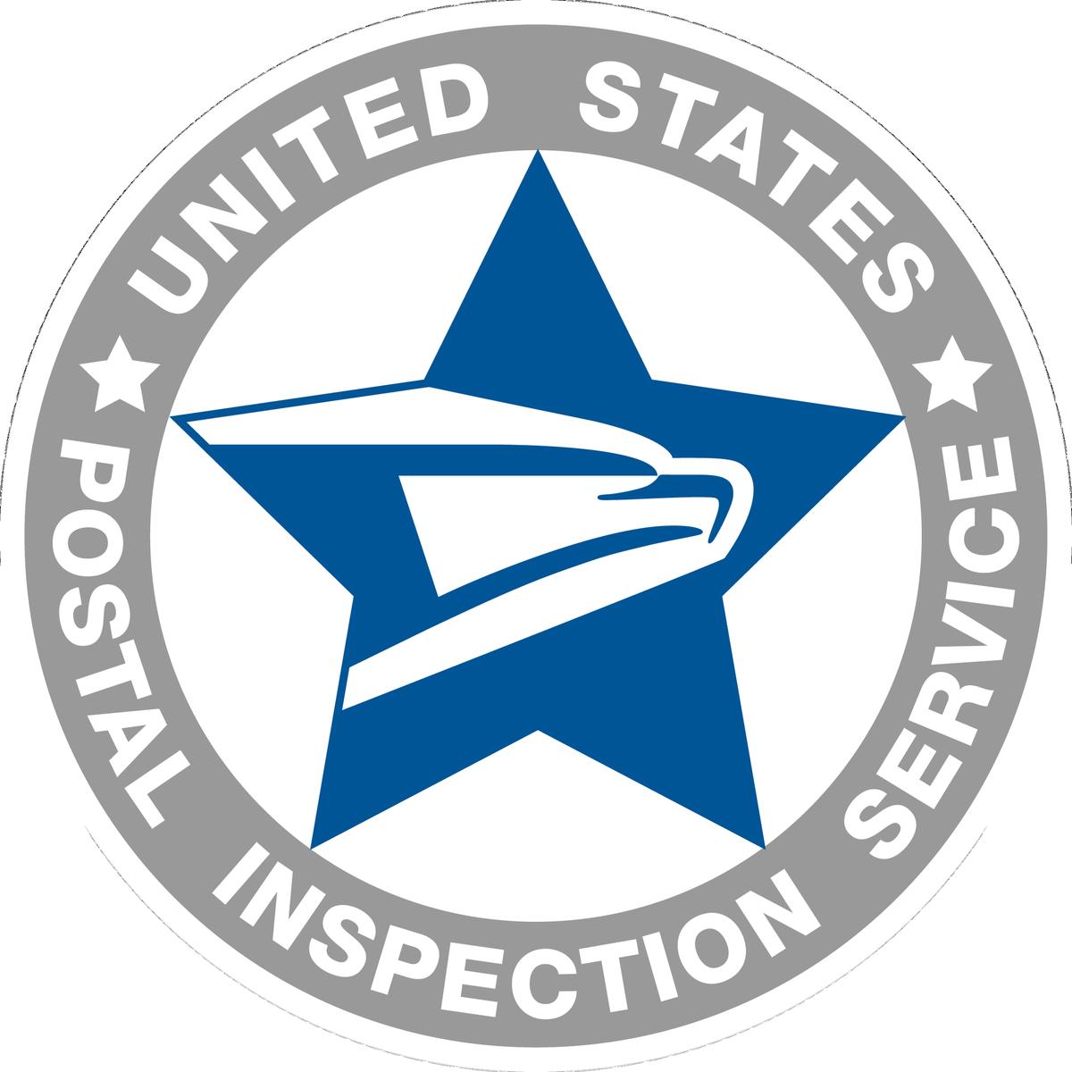 Us Postal Service On Twitter Happy