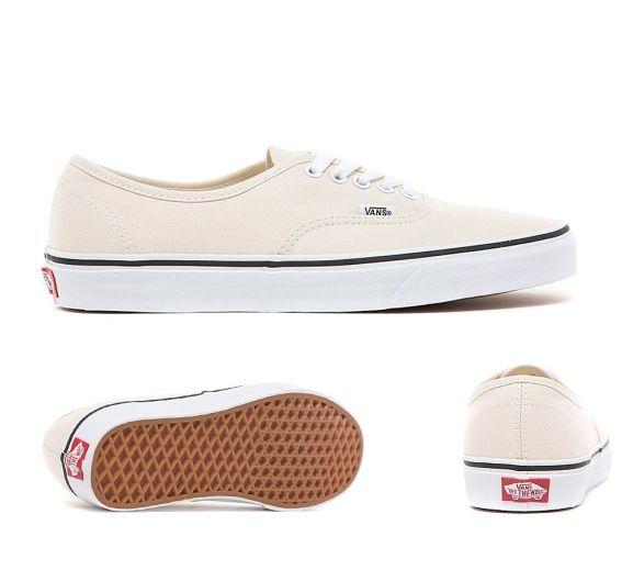 Vans  Sale! Mens   Womens   Kids Vans Shoes from £19.99   Foot Asylum     http   ow.ly 4rSQ30hFvfI pic.twitter.com ULC3M3Kr8O f5576019b
