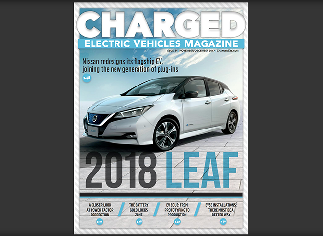 Charged Magazine Issue 34 Is Now Online Http Mailchi Mp Chargedevs Pic Twitter Jmw0jddymw