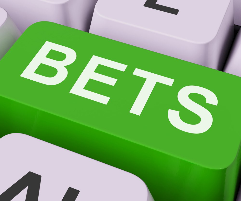 betting tax uk online