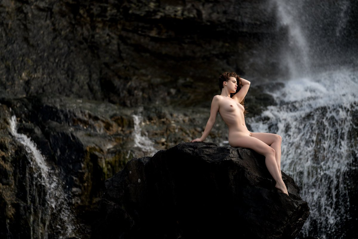 Sex and nude iceland girls