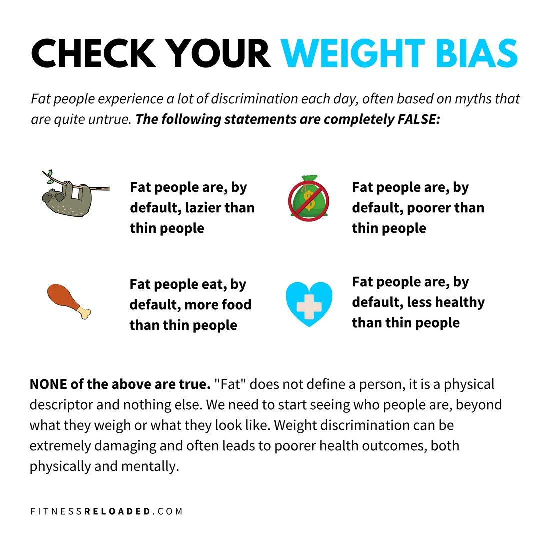 Slimming world diet plan 2016