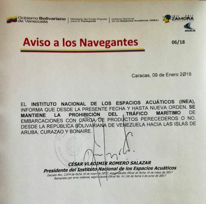 Venezuela un estado fallido ? - Página 11 DTHisodX0AAwneP