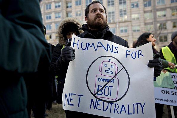 net neutrality repeal impact - 594×396