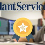 Plant Services compiled the year's best contributions. Content from Bob Rice – Control Station's VP of Engineering – and a number of other thought leaders made the list: https://t.co/Fbv7kRrE30