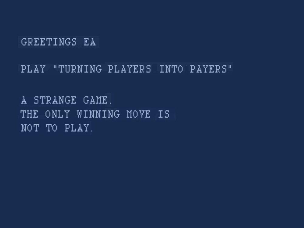titanfall 2 matchmaking unfair