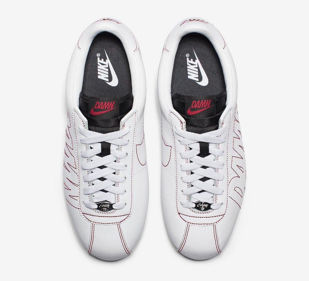 3f2c0dd2c44 Complex Sneakers on Twitter