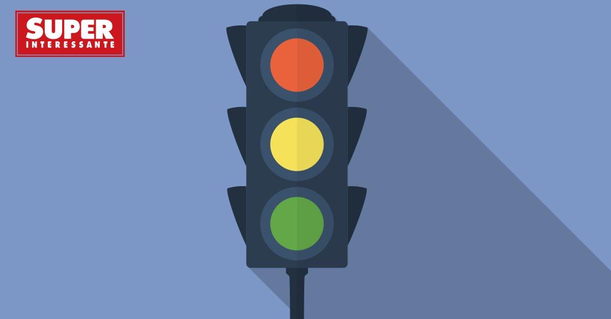 #OráculoSuper Quem inventou o semáforo de trânsito? https://t.co/xOqJXgiW01