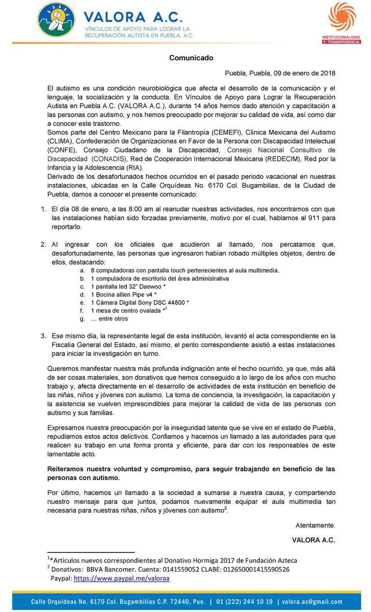 Único Forma Adecuada Para Reanudar Inspiración - Plantilla ...