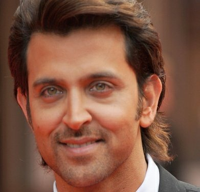 Happy Bday Hrithik Roshan...