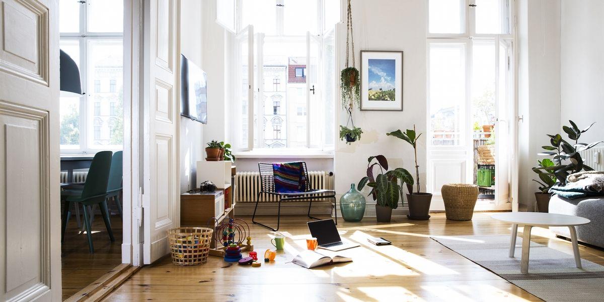 Elle Decor Living Room.Elle Decor On Twitter Living Room Vs Family Room Is