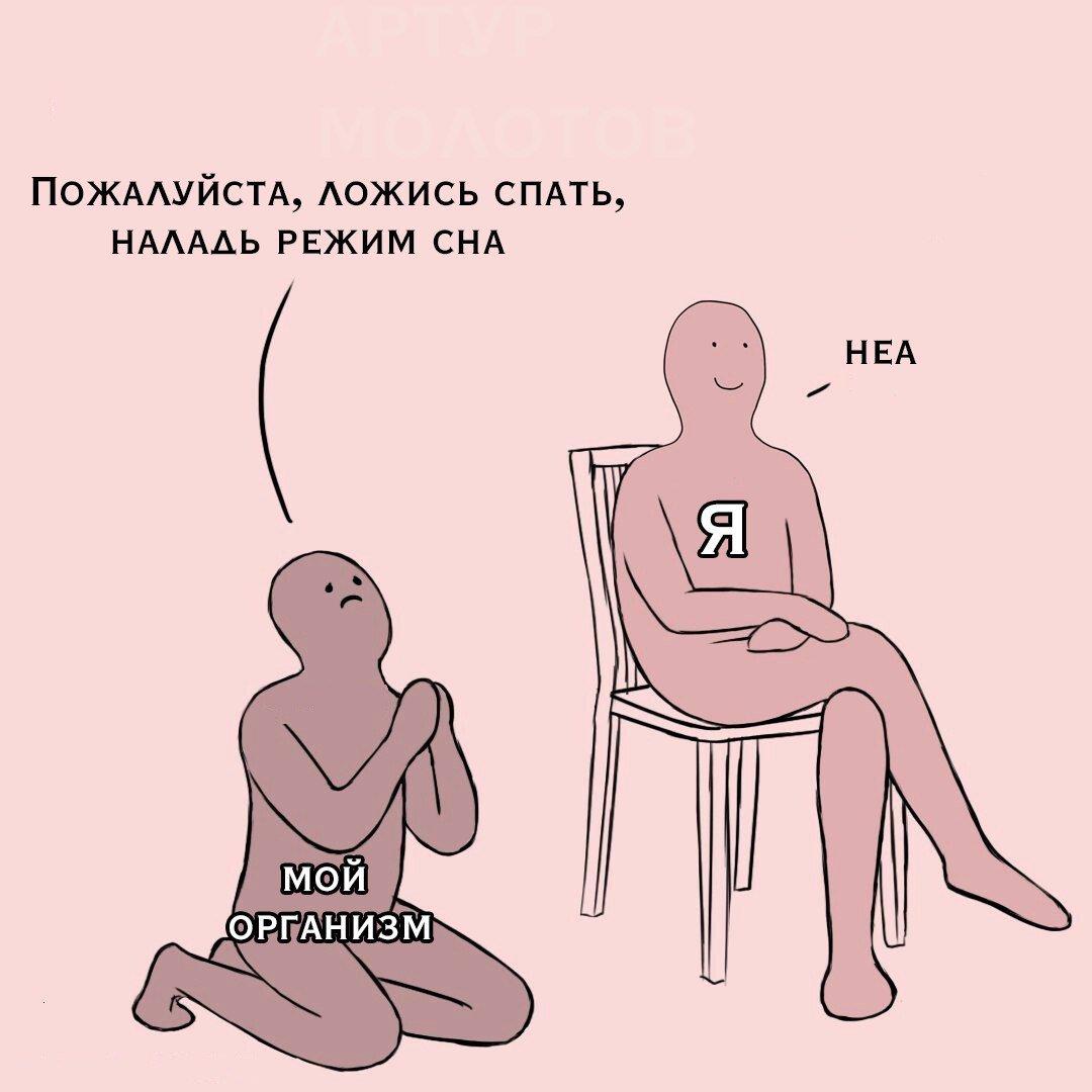 Пошло По Пизде