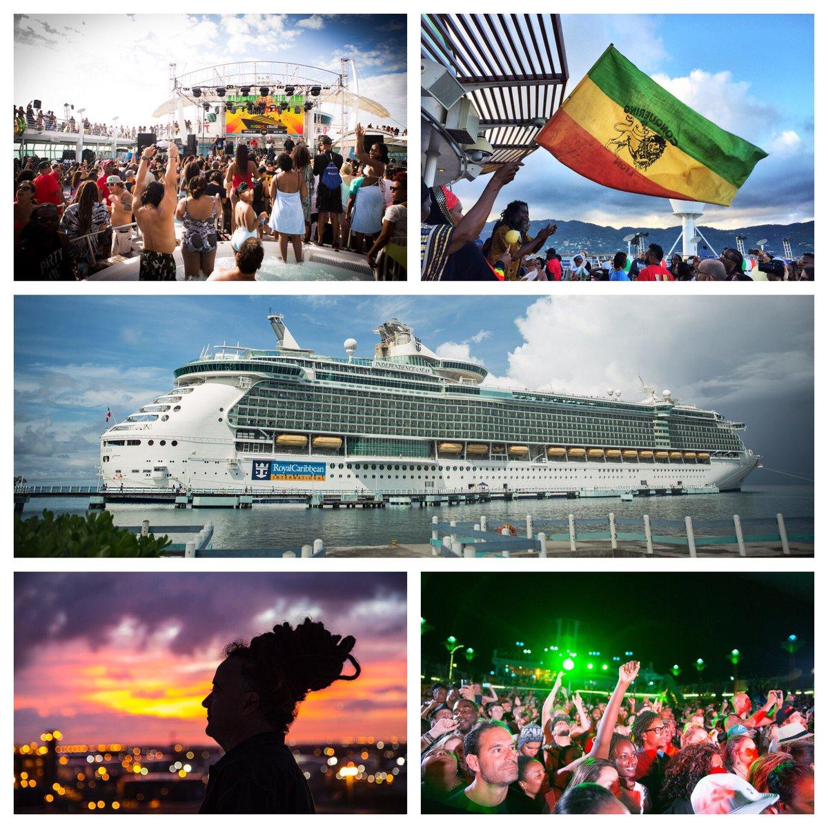 Jamrock Cruise 2020.Jamrock Reggae Cruise On Twitter Big Up To All Our Wtjrc