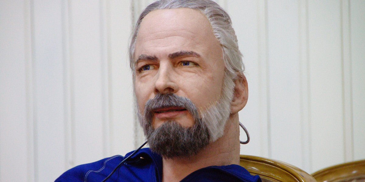 About philip k dick, old mature porn video