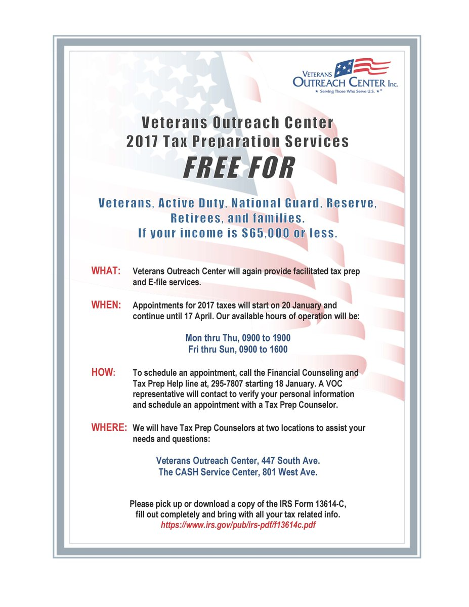 Voc of rochester on twitter free tax preparations offered at voc voc of rochester on twitter free tax preparations offered at voc check flyer for dates times and locations roc taxseason falaconquin