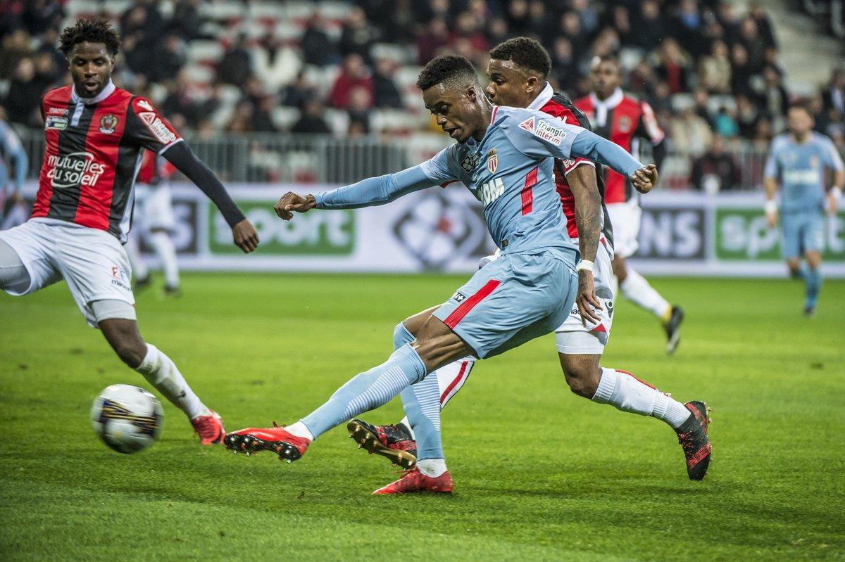 Coupe de la ligue monaco premier qualifi pour les demi finales - Demi final coupe de la ligue ...