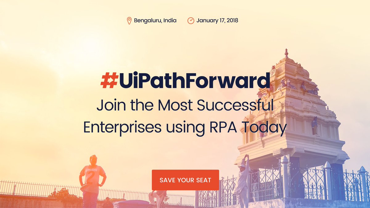 Uipath Save Image