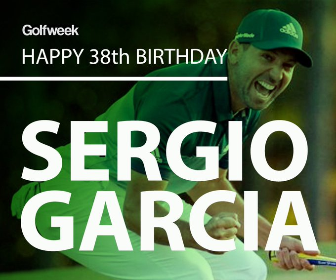 Happy birthday,    Here\s a look back at your victory: