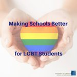Learn how to help make schools better for LGBT Students at a workshop in Anaheim on Feb 8th - Save your spot: https://t.co/YXESqiG9jf #LGBTQyouth @ACSA_info @OCDeptofEd