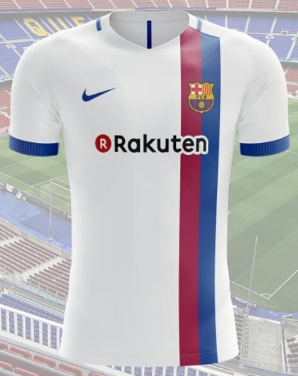 online store b064e 24452 DesignFootball.com on Twitter: