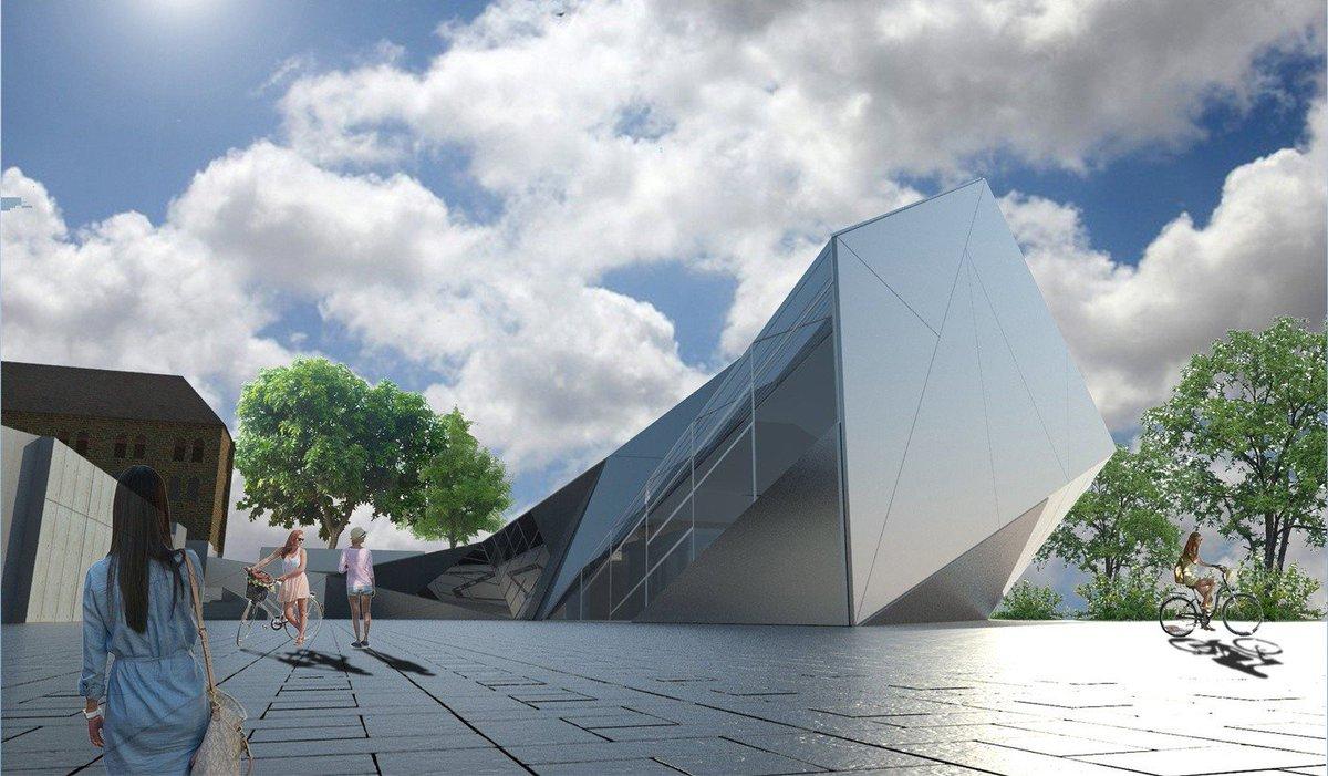 Magdeburg Architektur volksstimme md on das kunstmuseum magdeburg braucht