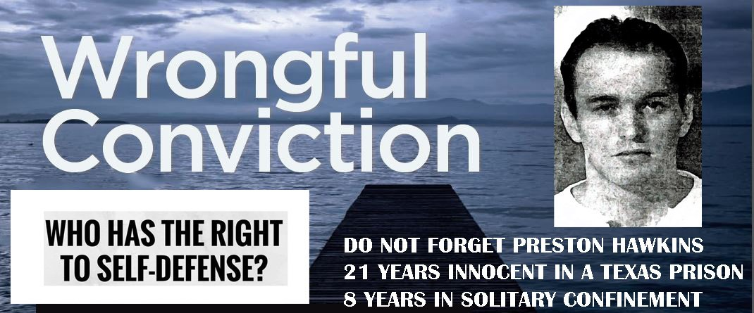 wrongfully convicted Many wrongfully convicted are simply on their own the majority of exonerated people across the country are released from prison without money, housing or support systems.