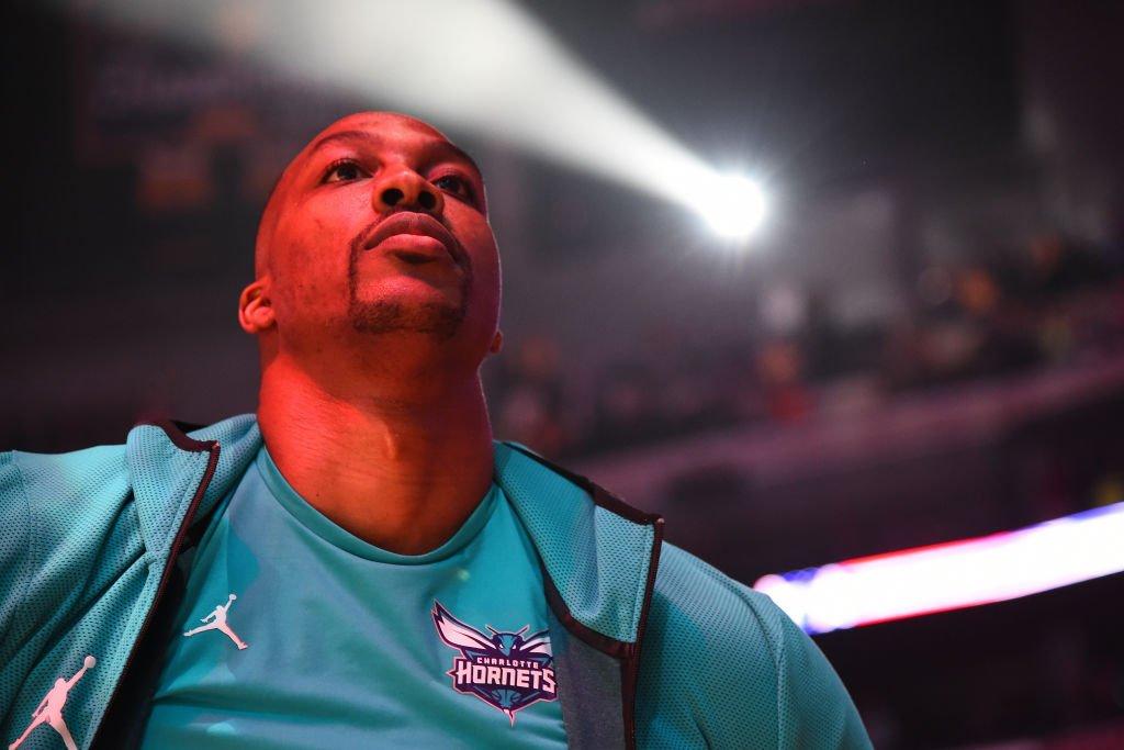 砍霍成功!魔獸18罰僅5中,Walker怒砍41分帶不動!(影)-Haters-黑特籃球NBA新聞影音圖片分享社區