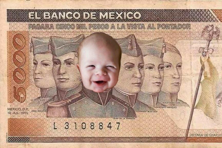 #CuantoTeDeboPor que voy a pagarte con m...