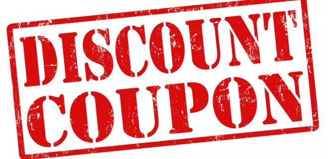 Coupon Specialist On Twitter Printable Coupons Enterprise Car