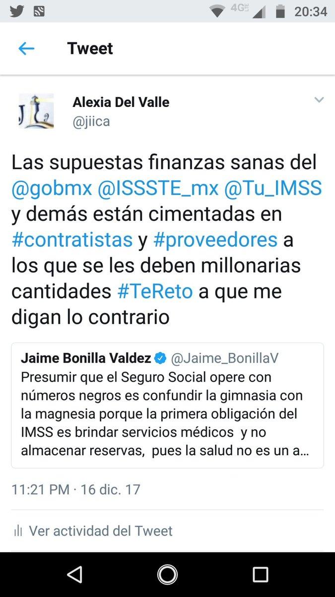 Registro Nacional de Acreedores del Esta...