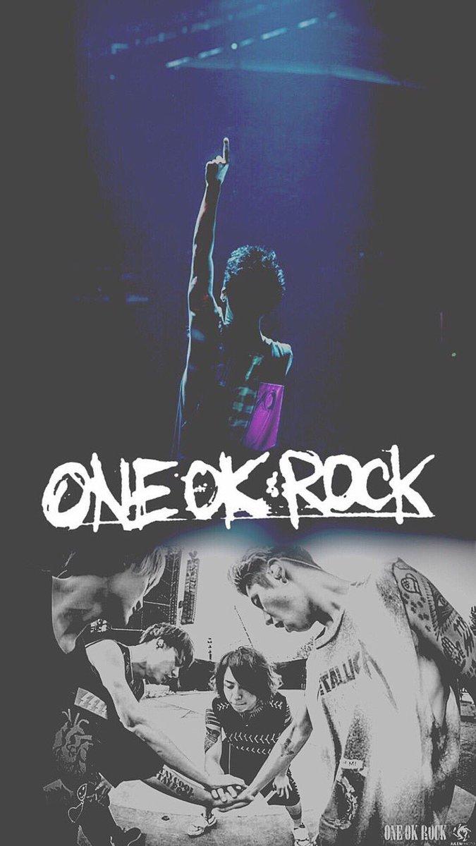 最高のかっこいい One Ok Rock 歌詞 壁紙 Soccer Wallpaper