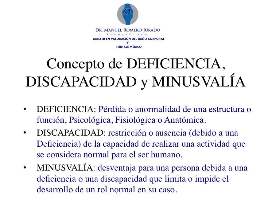 Manuel Romero Jurado on Twitter: \