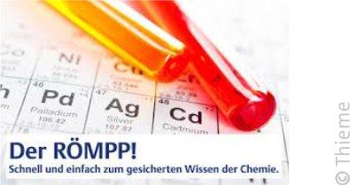 pdf Éléments d'analyse et d'algèbre (et de