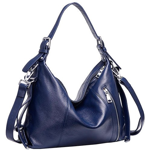 ... leather hobo shoulder bag A robust and large leather slouchy hobo bag  crossbody Offers an good sized shoulder and handle drop  https   goo.gl NeDEAc ... 716cb337dbfd4