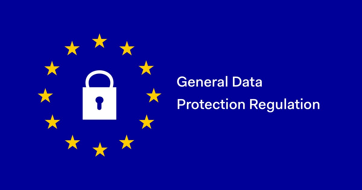 business wales on twitter gdpr what does it mean and where do you