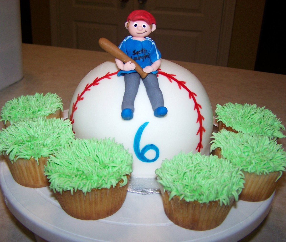 In Light Of Yesterdays Fair Elections Vote Instead A Big Birthday Cake Give Him One Cupcake And Well Spring For The Other Fivepictwitter