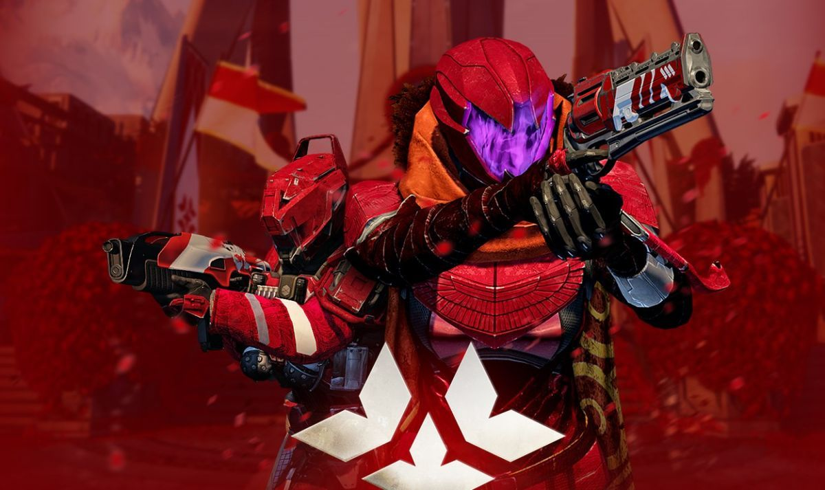 A Bungie community manager confirms that Crimson Days is coming to Destiny 2 bit.ly/2mkuGxN