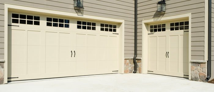 Maryland Garage Door Mdgarragedoor Twitter