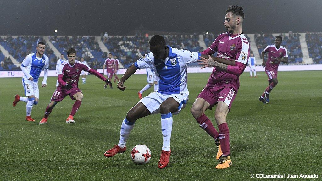 DTKkY9oX4AAxZ-e Koné jugará cedido hasta final de temporada en el  K.A.S. Eupen belga - Comunio-Biwenger