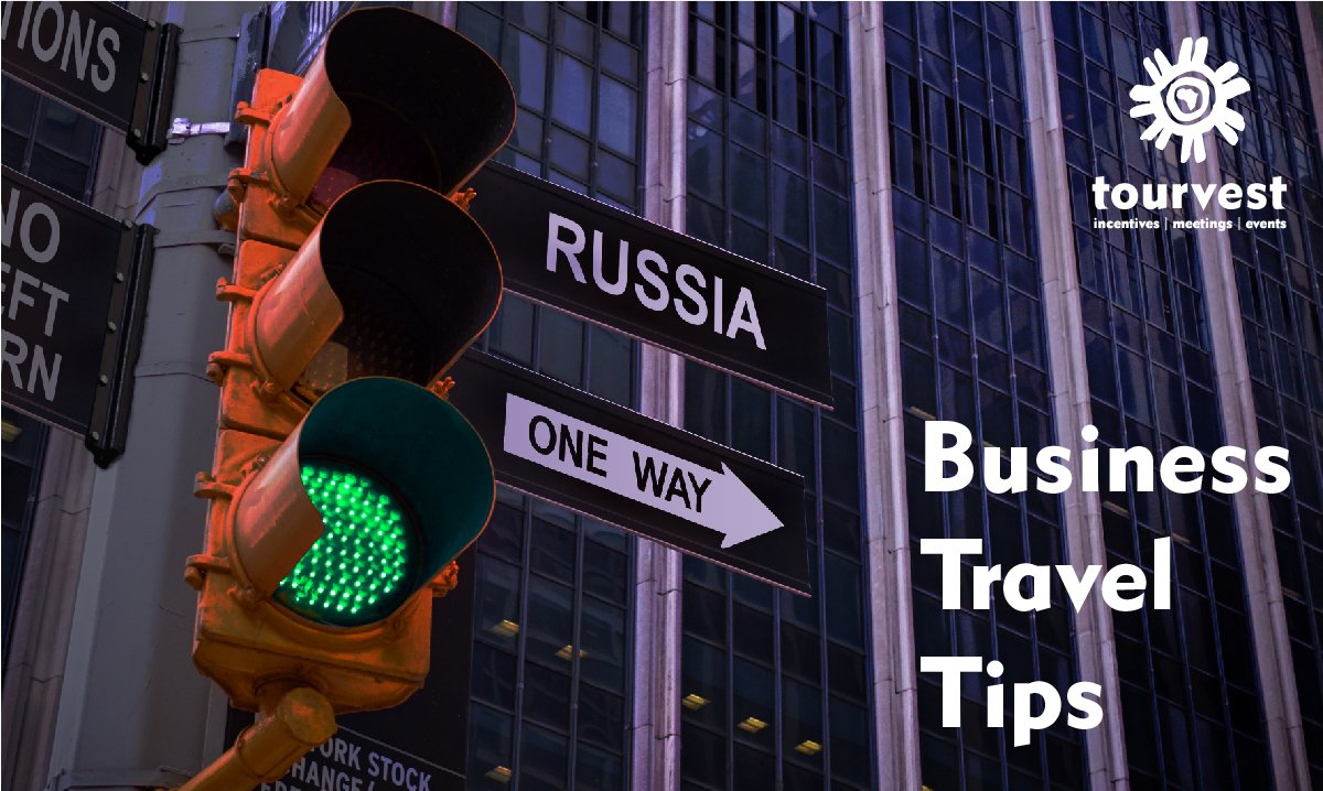 Business travel tips: Russia - Being on time to a business meeting in Russia is of the utmost importance the move is designed to test the patience of their business attendees #PCO #DMC #BusinessTravel #CorporateTravel #Incentive #BusinessTravelTips #EventProfs #Travel2Russia<br>http://pic.twitter.com/MM6u5UjLD4
