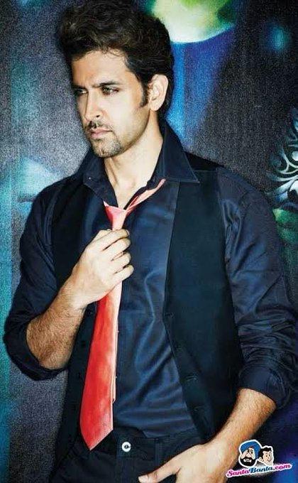 Roshan..happy birthday ..Bollywood celeb ..stay blessed